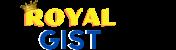 RoyalGist | Email Marketing Geek