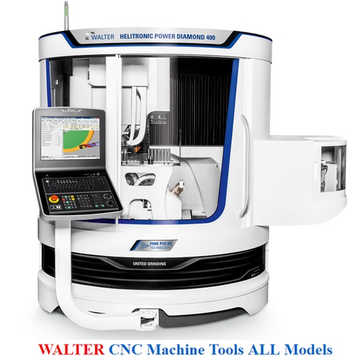 https://play.google.com/store/apps/details?id=com.appybuilder.taner_perman.WALTER_CNC_Machine_Tools_ALL_Models
