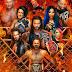 WWE Hell In A Cell 2020 | Vídeos + Resultados