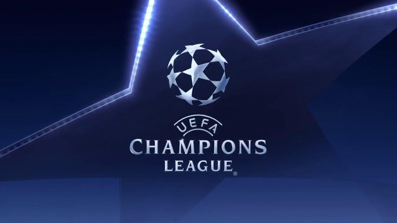Prediksi Liga Champion Malam Ini