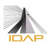 IDAP Jobs Infrastructure Development Authority Punjab IDAP Lahore www.jobs.punjab.gov.pk