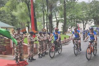 bycycle-rally-on-amrit-mahotsav-bihar