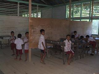 5 fakta mirisnya pendidikan di indonesia yang perlu dibenahi