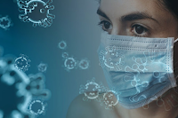 Pengertian Virus Corona (COVID-19), Penyebab, Gejala, Pengobatan, dan Pencegahannya