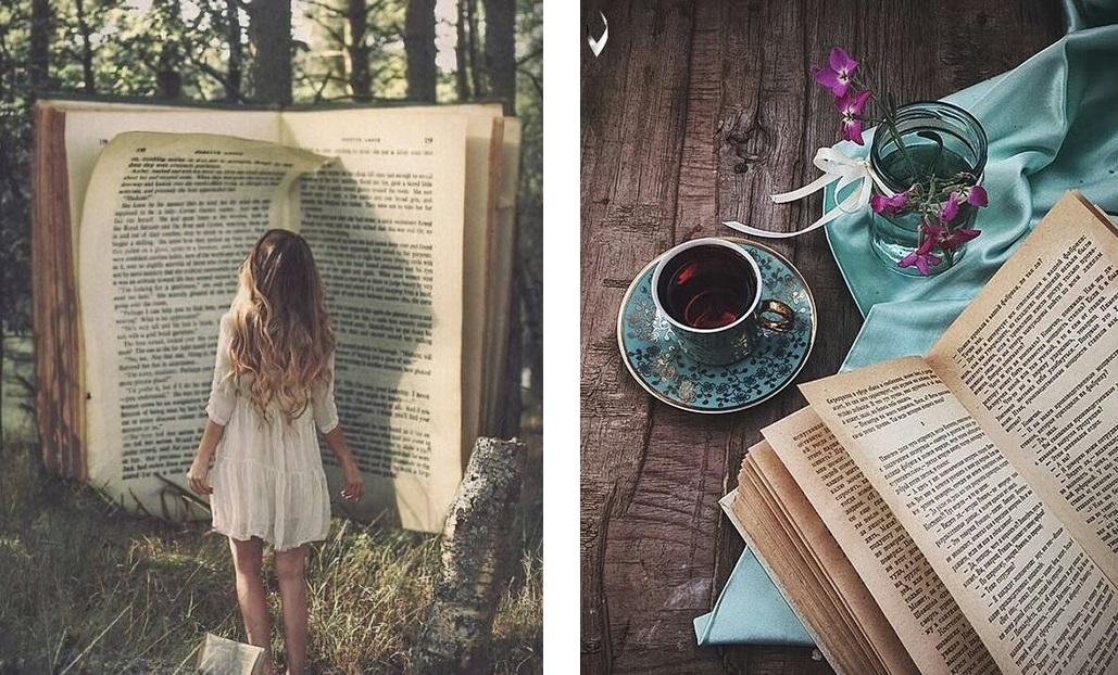 Frases De Livros Que Você Não Deveria Esquecer Duzentas Linhas