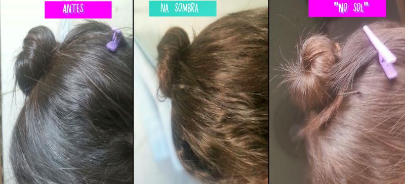 Spray-clareador-intea-camomila-como-clarear-o-cabelo-naturalmente