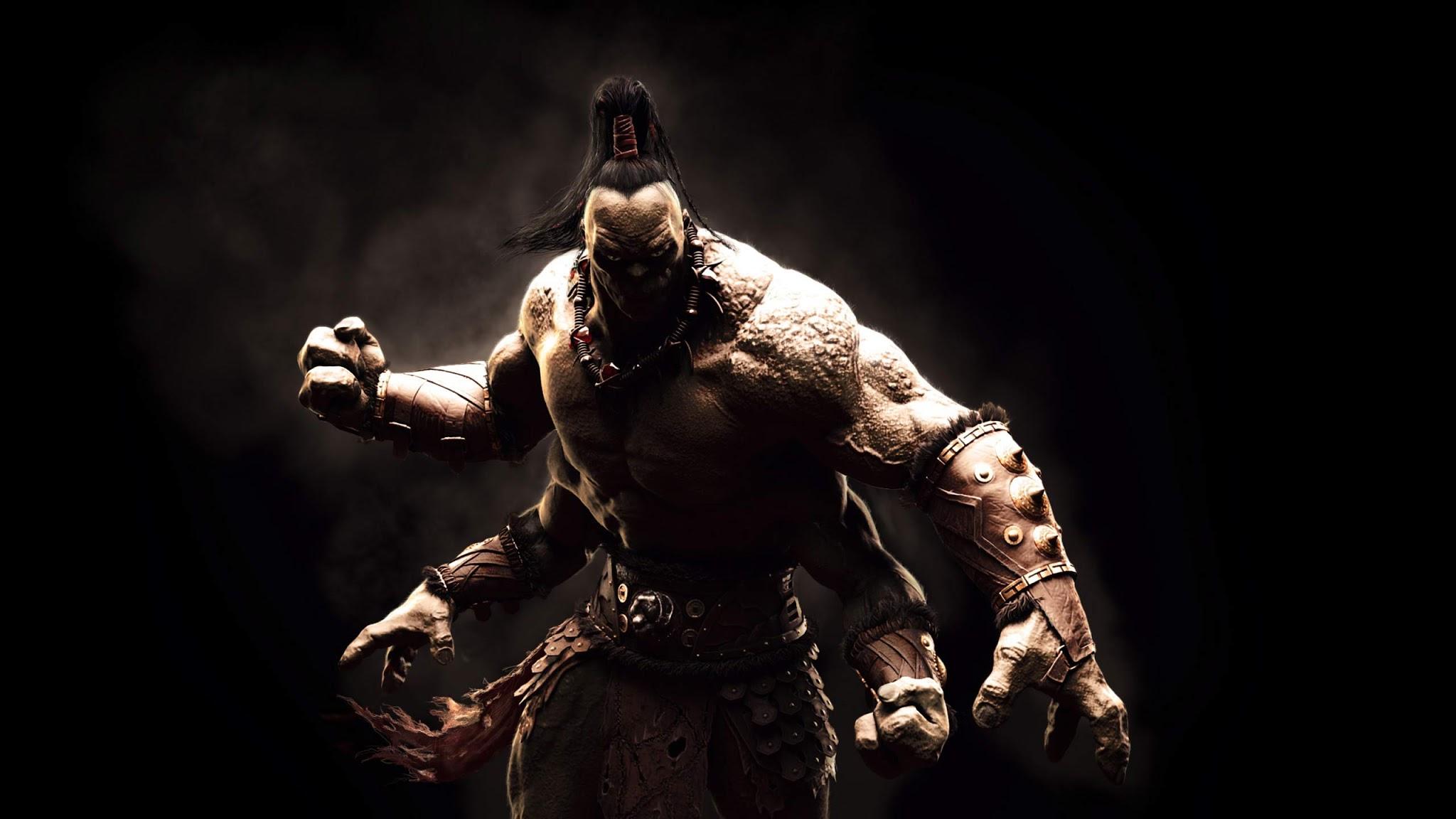 Descargar Mortal Kombat 6 Gratis Para Pc | hoddlibuco gq