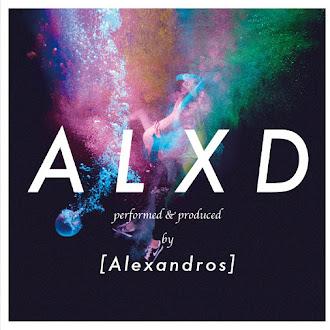 [Lirik+Terjemahan] [Alexandros] - Wataridori (Burung Migrasi)