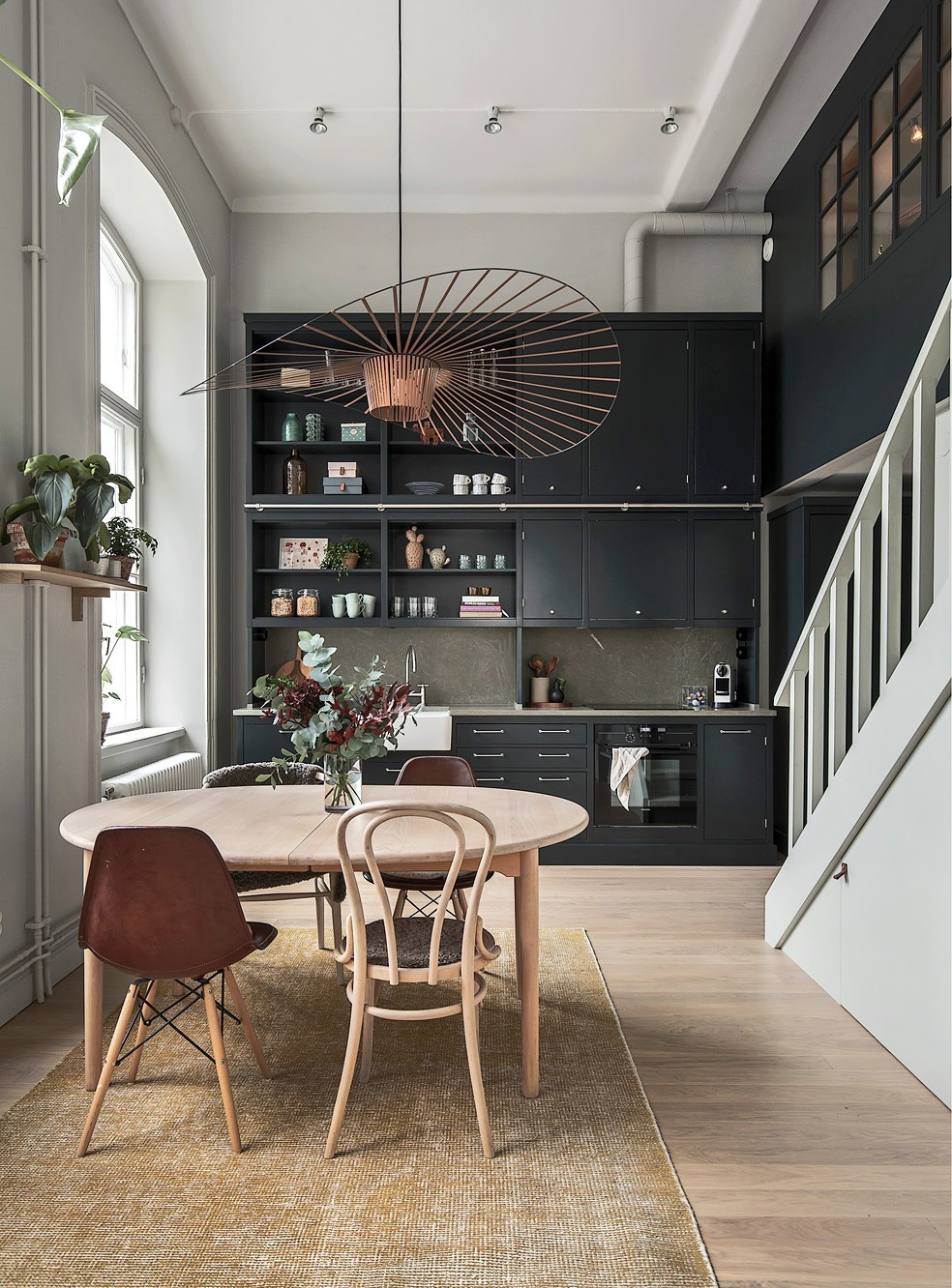 Decoration Interieur Maison Blog Ilaria S Crushan Impressive Kitchen Ilariafatone