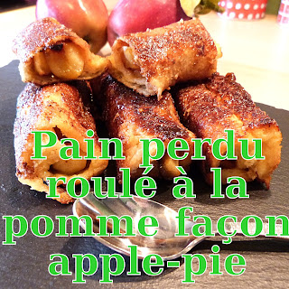 http://danslacuisinedhilary.blogspot.fr/2015/09/pain-perdu-roule-facon-apple-pie.html