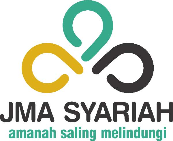 Nomor & Call Center Asuransi Jiwa JMA Syariah