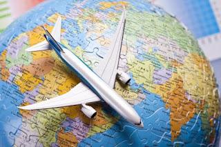 World-Travel.jpg