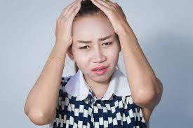 Obat Pereda Nyeri Stroke dans obat ampuh stroke download%2B%25286%2529