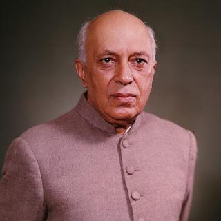 nehru-was-scientist