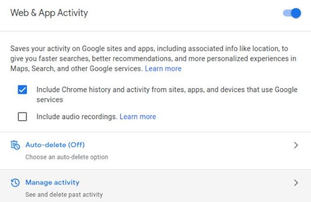 aktifitas-google