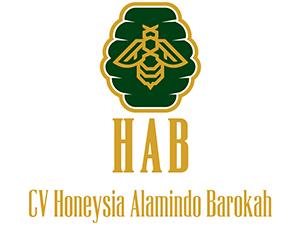 Permalink ke Lowongan Kerja Customer Service di CV. Honeysia Alamindo Barokah – Yogyakarta