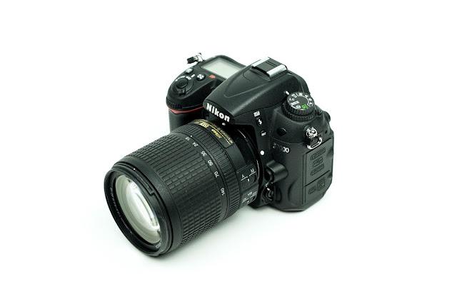 dslr, buying a dslr,photobeex, photobeex.com, dslr buying guide, buy new dslr, buying first camera, buy dslr for photos, buy dslr for videos, choose first dslr, dslr things to consider, dslr body, dslr lenses, dslr megapixels, dslr vs mirrorless, mirrorless vs dslr, best dslr, best canon dslr, best nikon dslr, camera buying guide,buying dslr