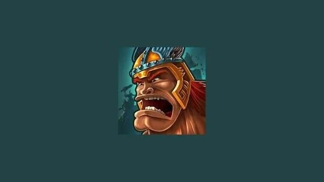 تحميل لعبة vikings gone wild مهكرة للاندرويد