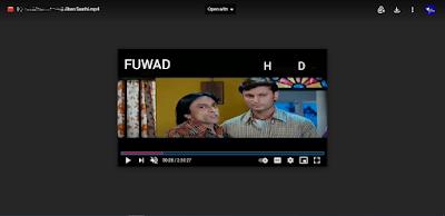 Jeeban Sathi Full HD Movie | জীবন সাথী বাংলা ফুল মুভি