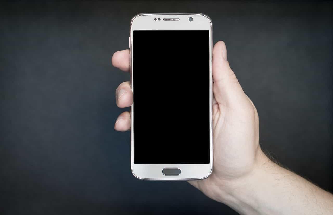 Mobile phone ko Hindi mein kya kehte hain ?