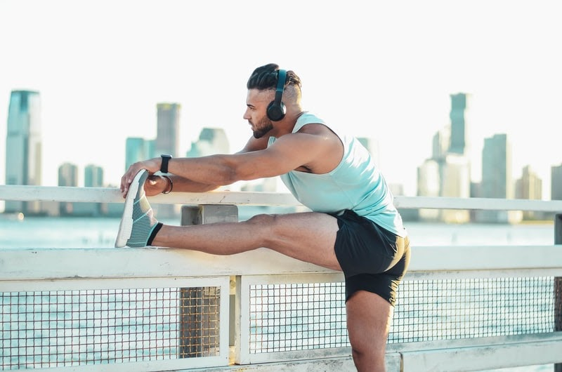 Find Out the Best Fitness Accessories Online for Your Regular Usage.