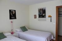 apartamento en venta calle argentina benicasim dormitorio3