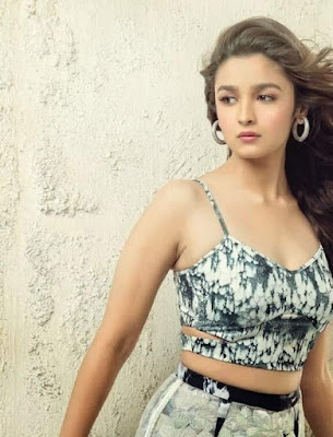 alia bhatt photos, wallpaper alia bhatt, alia bhatt photos