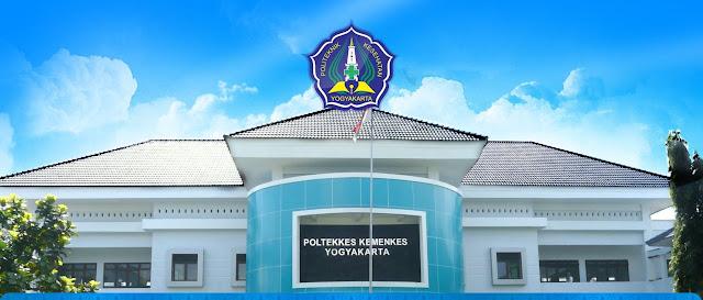 Politeknik Kesehatan Kemenkes Yogyakarta
