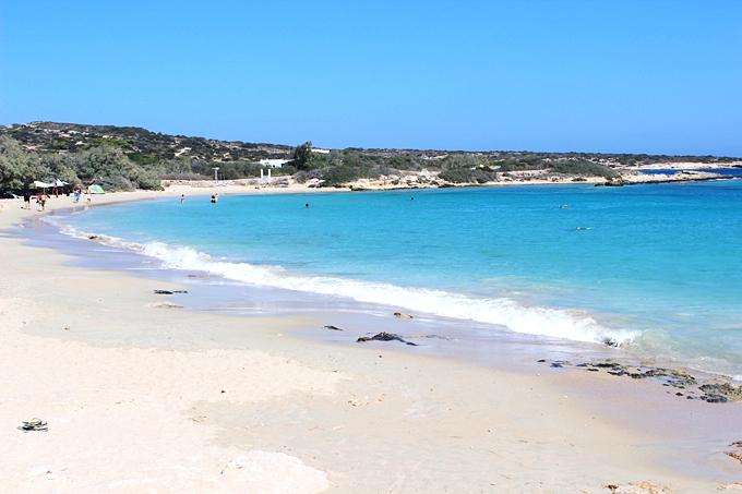 Finikas beach photos Koufonisia island.Παραλία Φοίνικας Κουφονήσια.Best of Koufonisia.