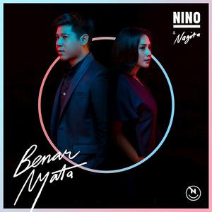 Nino & Nagita Slavina – Benar Nyata