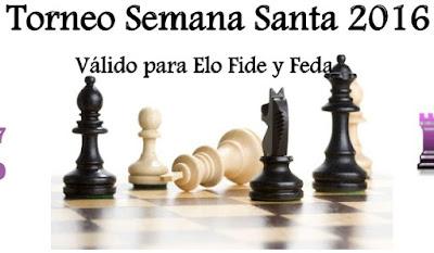 http://www.eventosdeajedrez.com/images/24demarzo2016%202.pdf