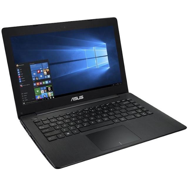 Harga Laptop Yang Terjangkau