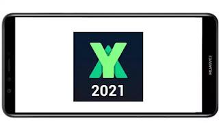 تنزيل برنامج XY VPN Premium mod pro مهكر مدفوع بدون اعلانات بأخر اصدار للاندرويد من ميديا فاير.