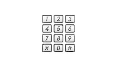 Como saber meu número de telefone