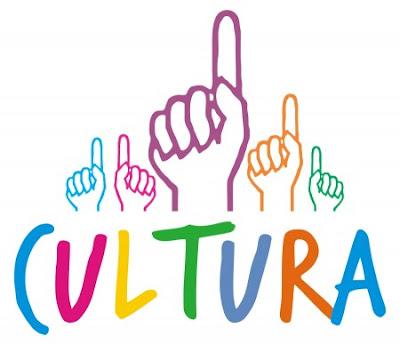 Resultado de imagem para Conselhos de Cultura