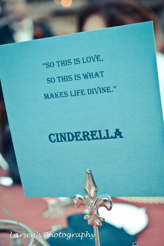 bridal shower day sayings
