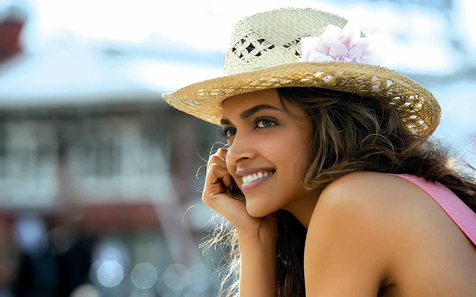 Deepika Padukone HD Wallpapers And Gossips - Everything 4u