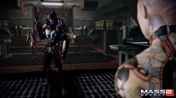 mass-effect-2-pc-screenshot-www.ovagames.com-1