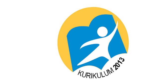RPP Silabus Kurikulum 2013 Revisi 2016 dan 2017 (PPK, Literasi, HOTs, 4C)