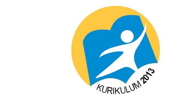 Rpp Silabus Kurikulum 2013 Revisi 2016 Dan 2017 Ppk Literasi Hots 4c Catatan Guru
