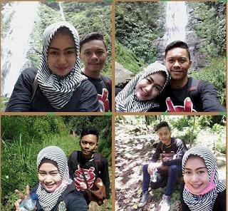 Tempat Romantis di Jombang