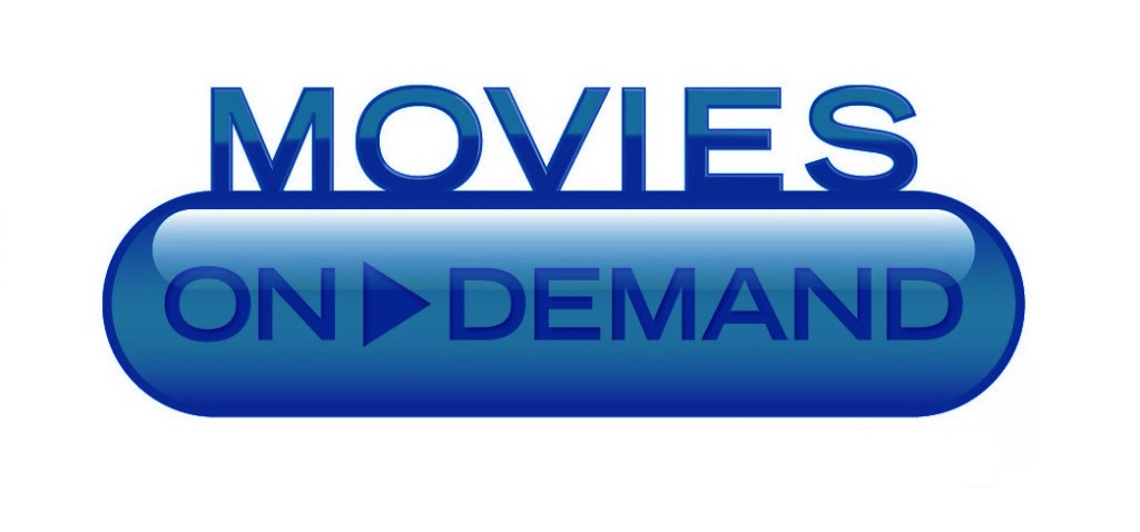 Movies Download In HD