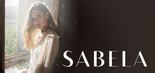 """Sabela publica hoy """"Despedida"""", su primer single"""