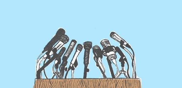 La vanidad de las palabras | por Michel de Montaigne
