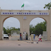 Bayero University lecturer kidnapped in Kaduna