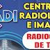 Ixtapaluca ofrece servicio de RX de tórax ante pandemia por COVID-19
