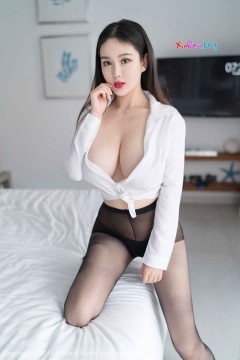 [MDYD-908] Cô em dâu vú xinh giợi cảm Mao Kurata