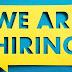 Media House Recruitment ...Apply now