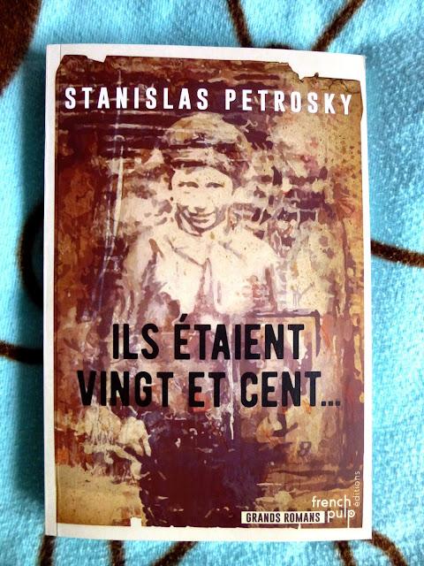 https://frenchpulpeditions.fr/catalogue/fiction/ils-etaient-vingt-et-cent/