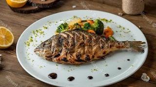 4 Resep Cara Membuat Masakan Ikan Nila